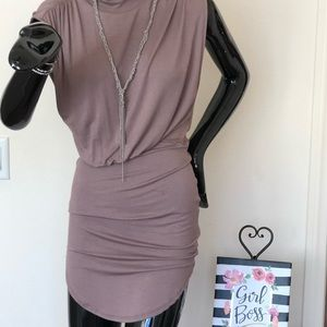 3 for $20 ❣️NWT Charlotte Russe Dress